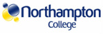 Nothampton College